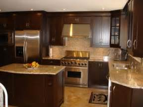 Kitchen Design L Shape L Shaped Kitchen Designs With Island