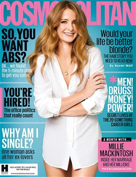 hearst magazine customer service hearst magazines gt details