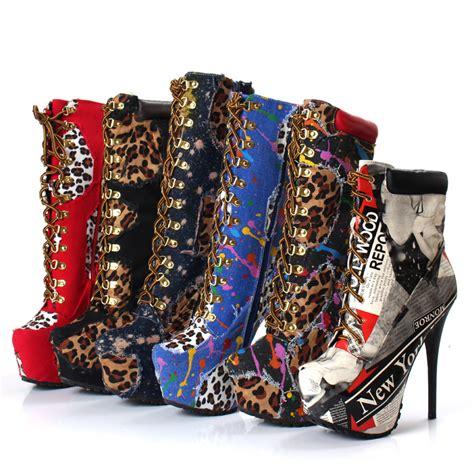 High Heels 5cm Hitam Limited 2015 lastest fashion 16 5cm high heels winter