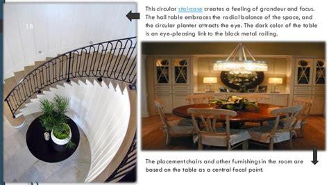 principles of interior design principles of interior design