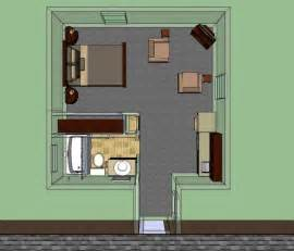 house with in suite 654185 in suite addition house plans