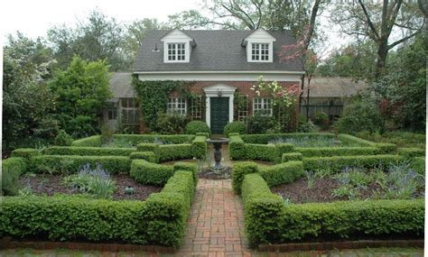 alex smith house 17 best images about beautiful homes gardens on