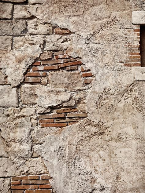 royalty free brick wall pictures images and stock photos old rustic stone and brick wall texture stock photo