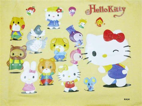 Kaos 4 20 Kotak baju anak karakter kartun dan animasi jual kaos untuk