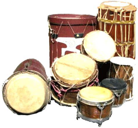 imagenes de instrumentos musicales membranofonos instrumentos musicales f2010alarcon s blog