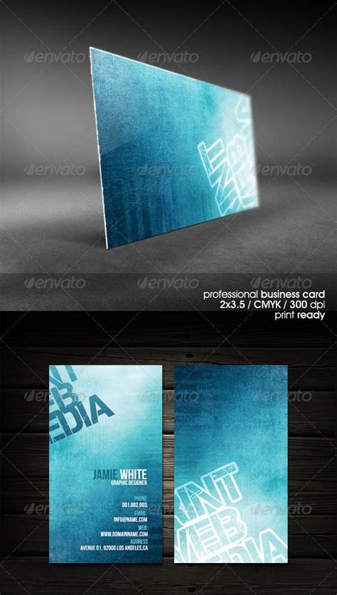 2x3 5 business card template 17 best images about print templates on fonts