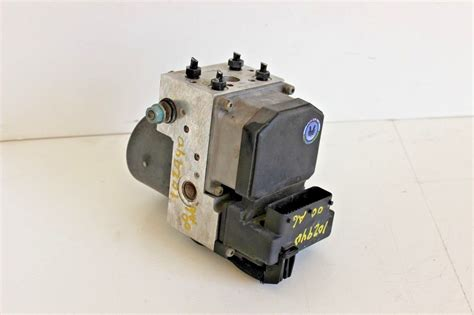 repair anti lock braking 2003 audi a8 transmission control downtown import auto and truck recyclers 2000 2001 audi a6 awd quattro abs anti lock brake