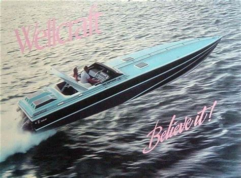 miami vice boat song 10 years later cordero moved unlimited boat service to