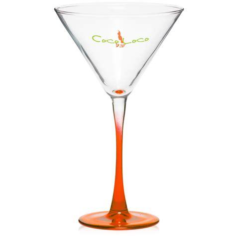 Bulk Cocktail Glasses Arc Bulk Martini Glasses At Wholesale Custom Printed With