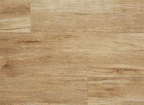 top 28 armstrong flooring luxe plank reviews armstrong luxe plank better luxury vinyl
