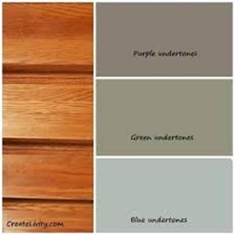 1000 ideas about oak trim on oak wood trim wood trim and kitchen wall colors