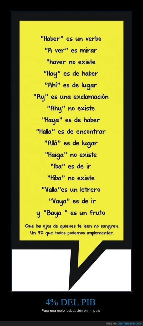 mi pais inventado spanish language 0525436022 4 del pib on discover the best trending bilingual education ideas and more