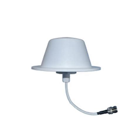 Ceiling Wifi Antenna by Turmode Ceiling Wi Fi Antenna For 2 4ghz Wac24033 The