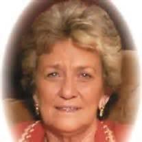 obituary for isham photo album