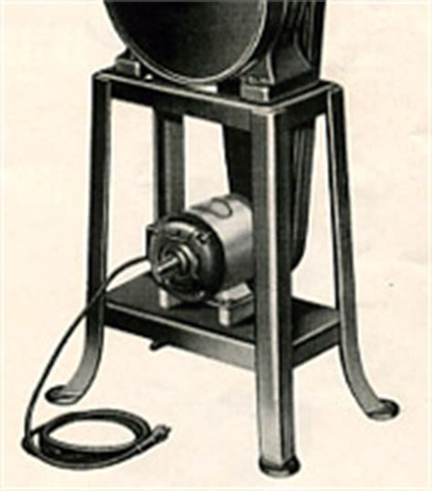 Bandul Setang Motor delta 3 wheel bandsaw manual athucc