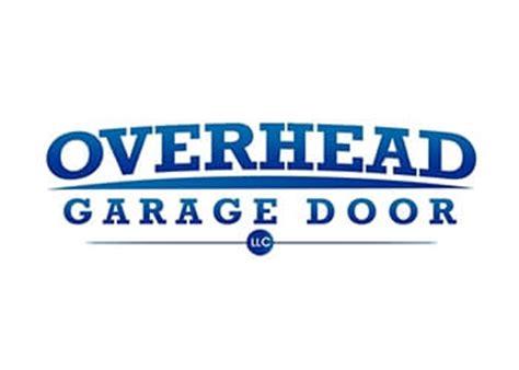 Overhead Garage Door Fort Worth 3 Best Garage Door Repair In Fort Worth Tx Threebestrated