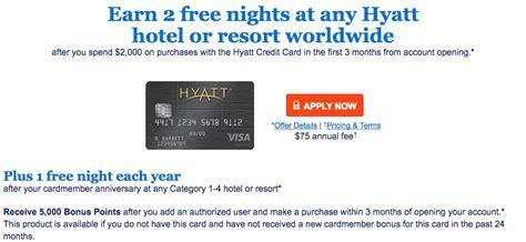 6 International Hotels to Redeem Hyatt Free Night Certificates   AwardWallet Blog