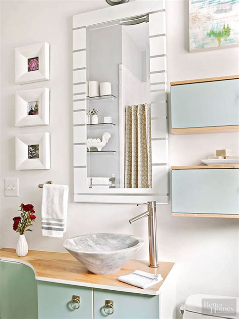 diy bathroom projects 16 easy diy bathroom projects 10 diy and crafts home