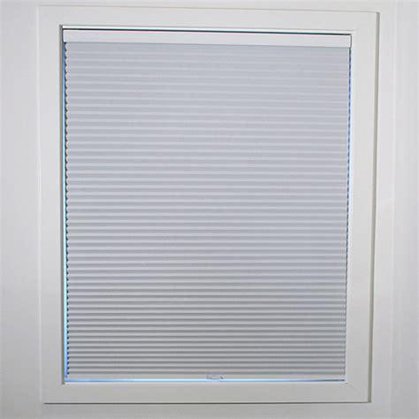 contemporary window blinds room darkening cordless cellular window shade