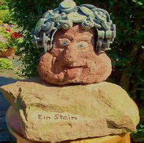 lade pietra leccese sandstein skulptur 65 bilder und ideen modelliert