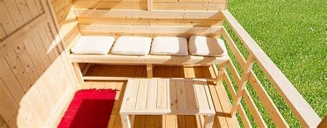 produzione cassette in legno home idea italia casette in legno strutture e accessori