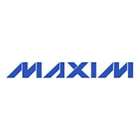 maxim integrated circuits products maxim integrated circuits chips semiconductors from e c inc china