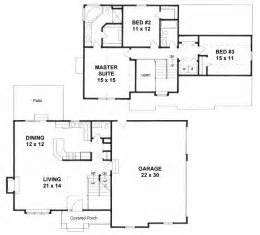 1500 Sq Ft Ranch House Plans house plans from 1600 to 1800 square feet page 2