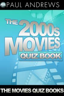 film quiz of the noughties the amazing pub quiz book volume 2 e bog jack