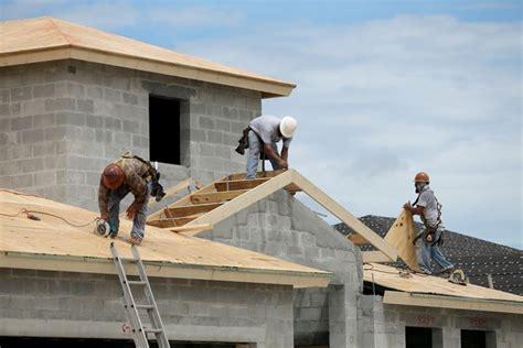 costruire casa lavori edili costruire casa i diversi lavori di