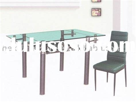 dining table legs suppliers