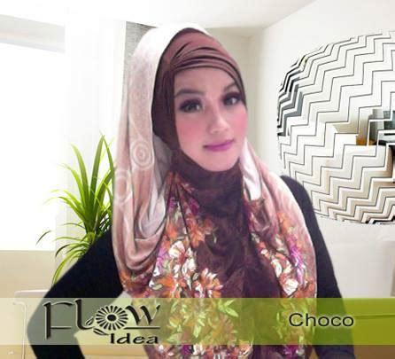 Jilbab Instan 10000 Jilbab Marhooda Toko Nairahijab Jual Jilbab Branded