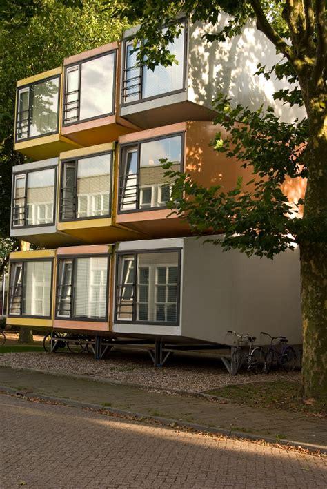 Wohncontainer Mieten Kosten by Wohncontainer Preise Was Kosten Wohncontainer