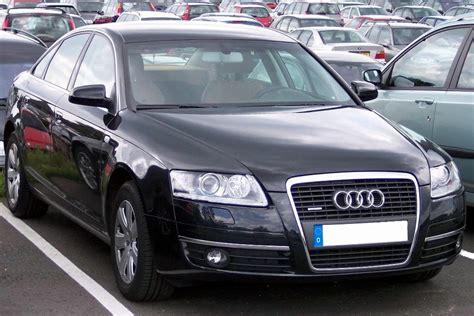 Audi A 6 2005 2005 audi a6 cars budget car insurance 2005 audi a6 cars