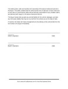 doc 652408 car purchase agreement template best samples