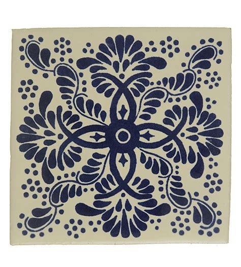 Handmade Moroccan Tiles - handmade moroccan tile moroccan cement encaustic