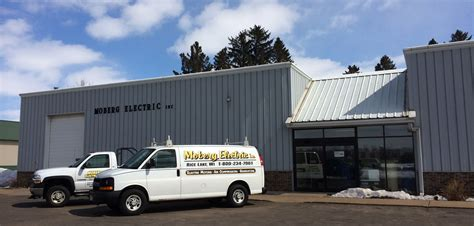 Boulder Electric Motor by Boulder Electric Motor Impremedia Net