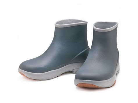 Deck Boots Fishing by Shimano Evair Deck Boots Melton International Tackle
