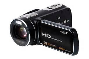 Cheap Nice Home Decor Video Cameras