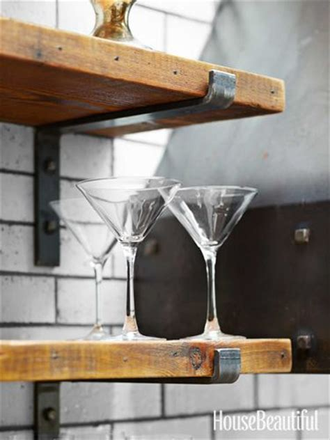 Valley Shelf Brackets by Best 25 Industrial Kitchen Design Ideas On Industrial Style Kitchen Industrial