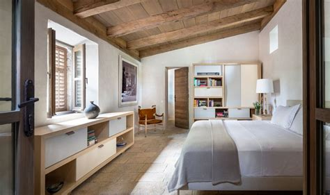 photos exquisitely renovated 15th century dalmatian