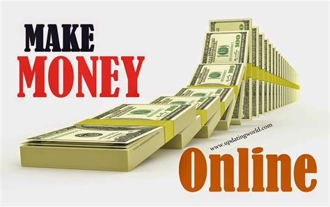 Make A Lot Of Money Online Free - fast to earn hitleap method for free money minh nguyen