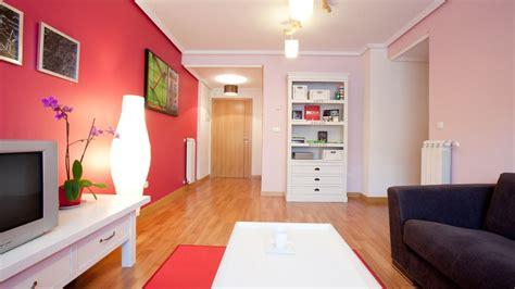 decorar un salon grande decorar un sal 243 n grande y moderno cuadros