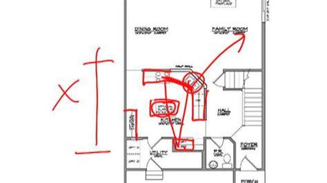 Kitchen Design Degree 45 Degree Angled Kitchen Island Images
