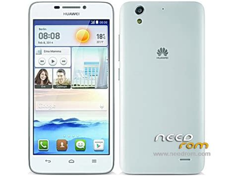 huawei themes download g630 rom huawei g630 u251 mexico unefon official updated