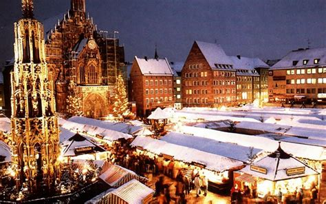 images of christmas in england christmas in new england wallpaper wallpapersafari