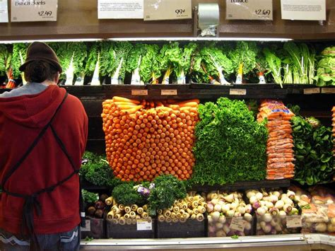 whole foods food fda slams whole foods for serious food safety violations business insider
