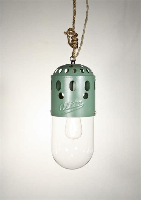 Recycled Pendant Lights Recycled Gaz Pendant Lighting Id Lights
