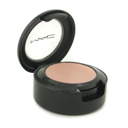 Mac Studio Finish Concealer mac studio finish concealer nw20 gratis makeup sles