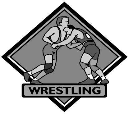 clipart cena vector clip clipart wrestlers mid throw