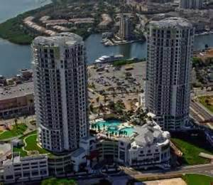Towers Of Channelside Floor Plans Towers Of Channelside In Downtown Tampa Are Going Back To